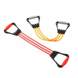 Body Stretch Resistance Bands