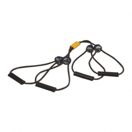 Crossfit Body Expander