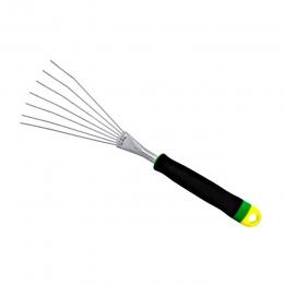 7-Tine Garden Rake