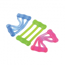 Power Jelly Fitness Expander