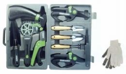 13pcs Gardening Tool Set