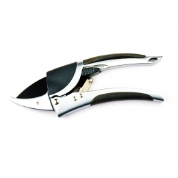 Professional Bypass Pruning Shears