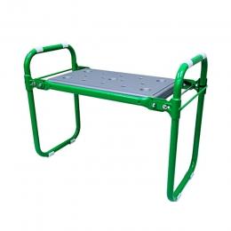 Folding Garden Seat / Kneeler