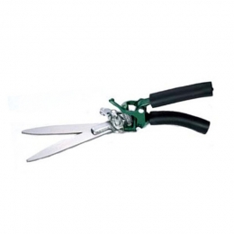 Stainless Steel Grass Shears