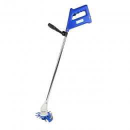 Lightweight Electric String Trimmer