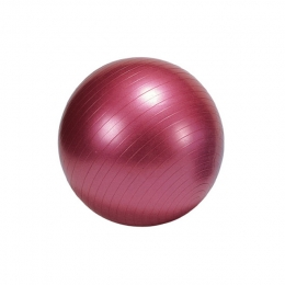 Anti Bust Gym Ball