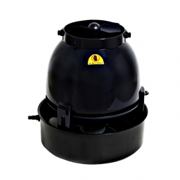 Garden Humidifier