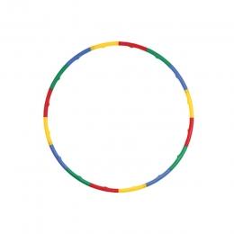 Hu-La Ring