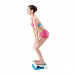 Exercise Massage Board
