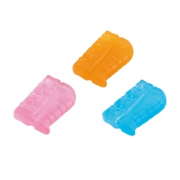 Jelly Hand Gripper
