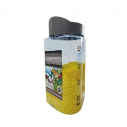 Handheld Adjustable Fertilizer