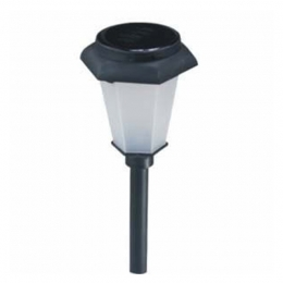 Solar Power Garden Light (grass light/ step light)