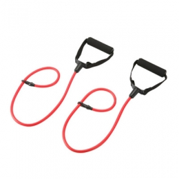 Resistance Exercise Fitness Tube