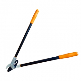 Compound Action Bypass Lopper