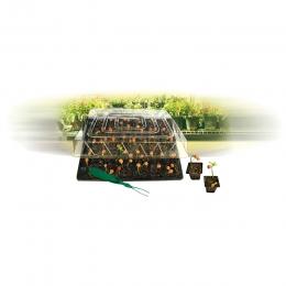 Advanced Seed Starter Tray Kit