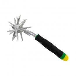 Garden Tools Rota Tiller