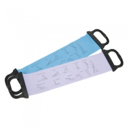 Latex Exercise Band