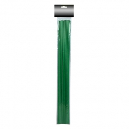 Durable Plant Support Stick