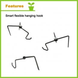Garden Flexible Hanging Hook