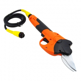 Professional 36V Electric Pruner