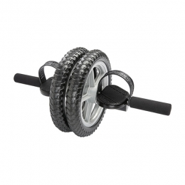Power Fitness Wheel