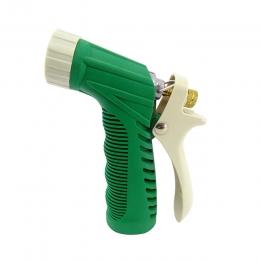 Heavy Duty Trigger Nozzle